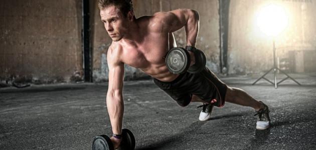 تعرف على أبرز التمارين للتخسيس