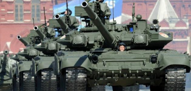 كم عدد جيش الصين