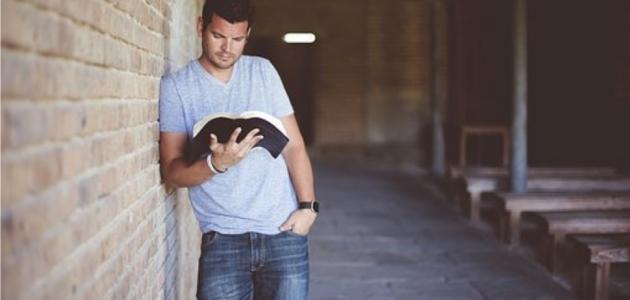 فوائد القراءة السريعة