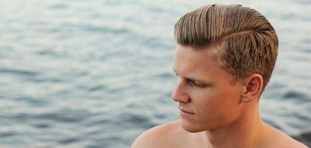 أمبولات الشعر: تعرف على فوائدها المتعددة