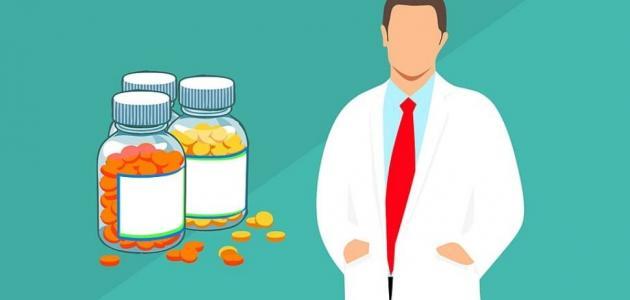 فوائد الطب