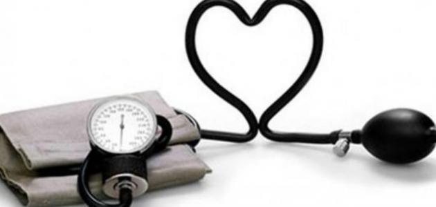 المعدل الطبيعي لنبضات قلب الإنسان