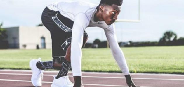 فوائد الرياضة النفسية