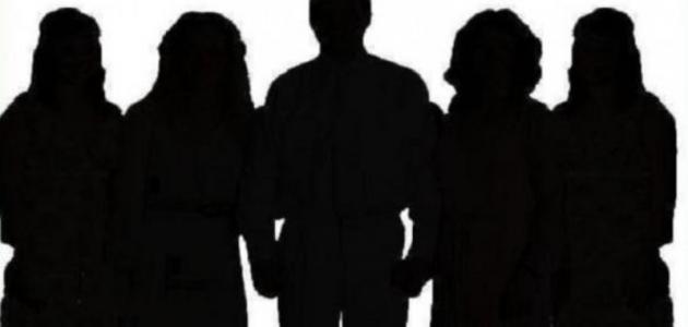 أسباب زواج الرجل من زوجة ثانية