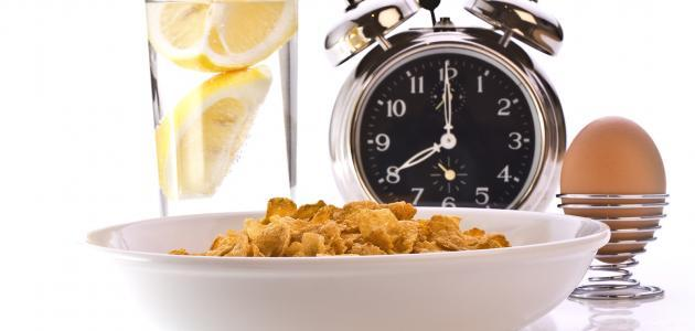كم عدد الساعات التي يحتاجها الانسان للنوم