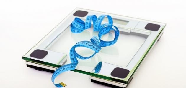 معرفة الوزن المناسب للطول والعمر