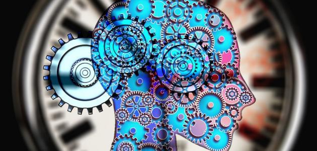 كيف اتعلم علم النفس