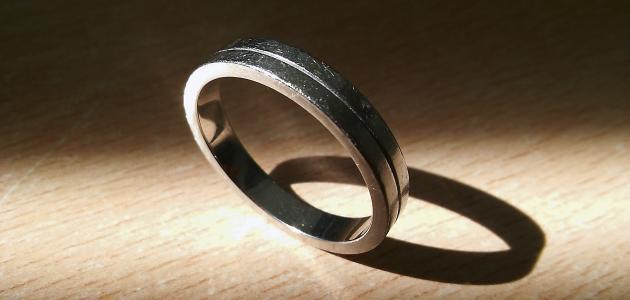 كيف يتم زواج المسيار