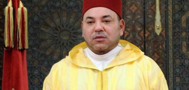 دول المغرب المستقلة
