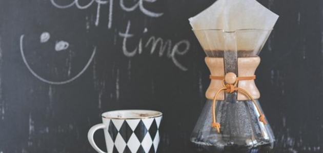 طريقة قهوة القشر للتنحيف