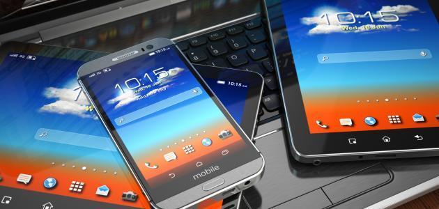 ما هو افضل هاتف في العالم