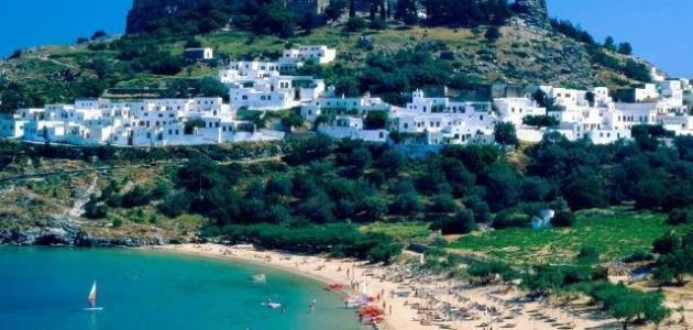 جزيرة كريت اليونانية: موقعها والسياحة فيها
