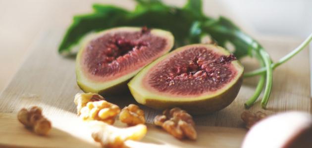 نتيجة بحث الصور عن فوائد فاكهة التين