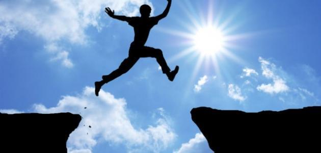 طرق تقوية الشخصية والثقة بالنفس