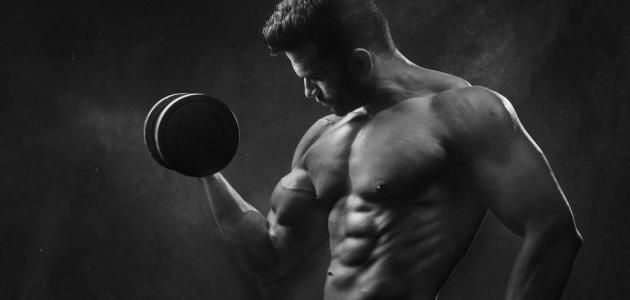 اختبارات لقياس عناصر اللياقة البدنية