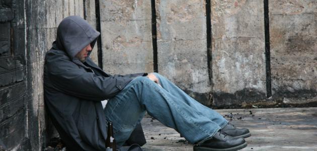 انحراف الشباب وطرق العلاج