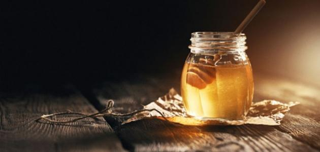ما فوائد العسل