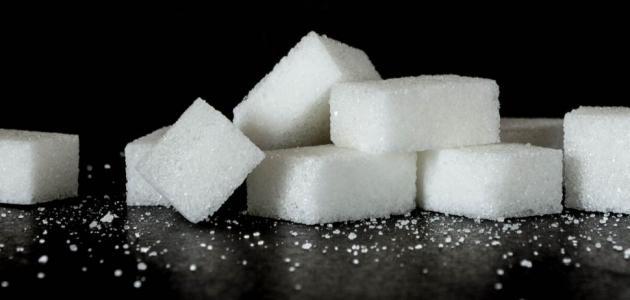 أسباب ارتفاع سكر الدم