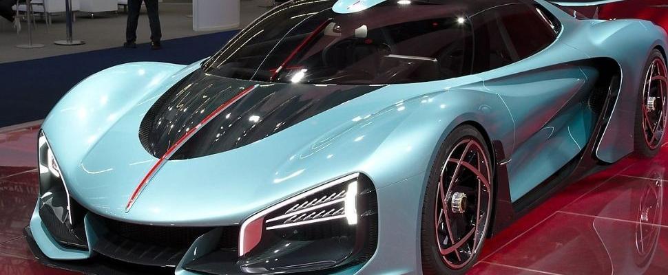 بالرغم من كورونا: قائمة بأحدث موديلات سيارات 2021