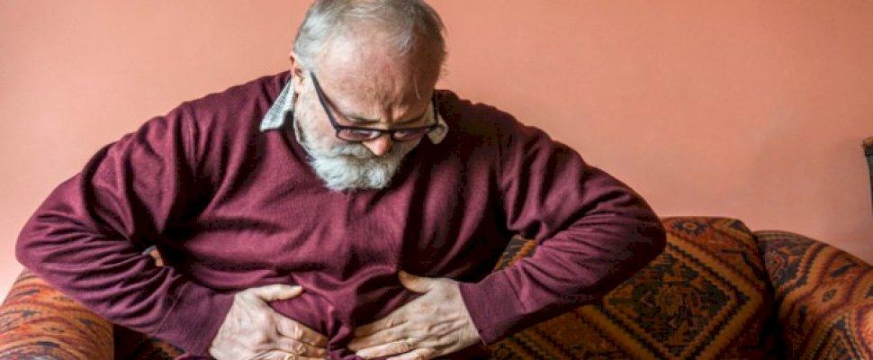 انسداد الأمعاء: أعراضه وأسبابه